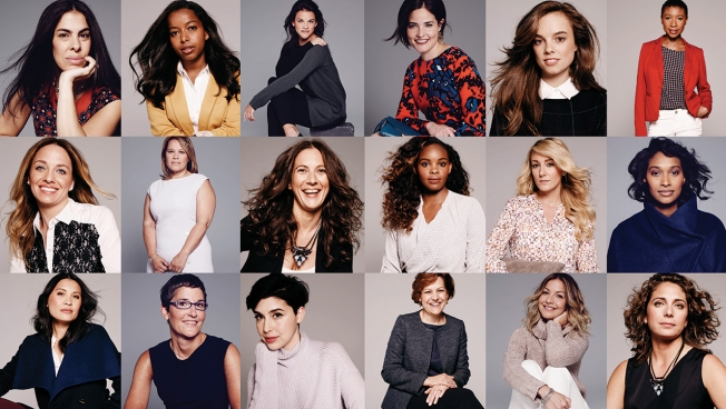 the-limited-women-leaders-final-hed-2015-2